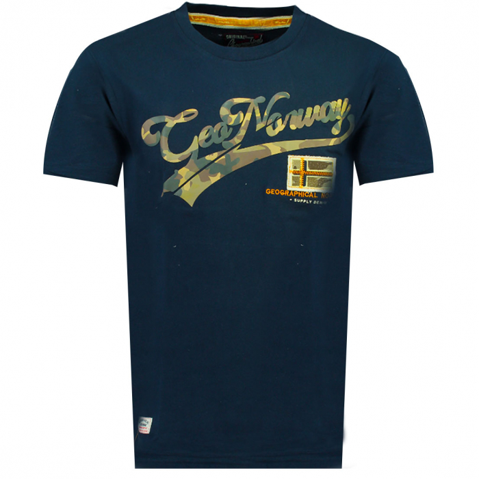 PACK 30 T-SHIRT'S JOLAMO SS MEN 200 1