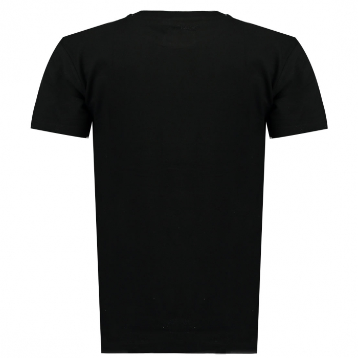 PACK 30 T-SHIRT'S JOLAMO SS MEN 200 4