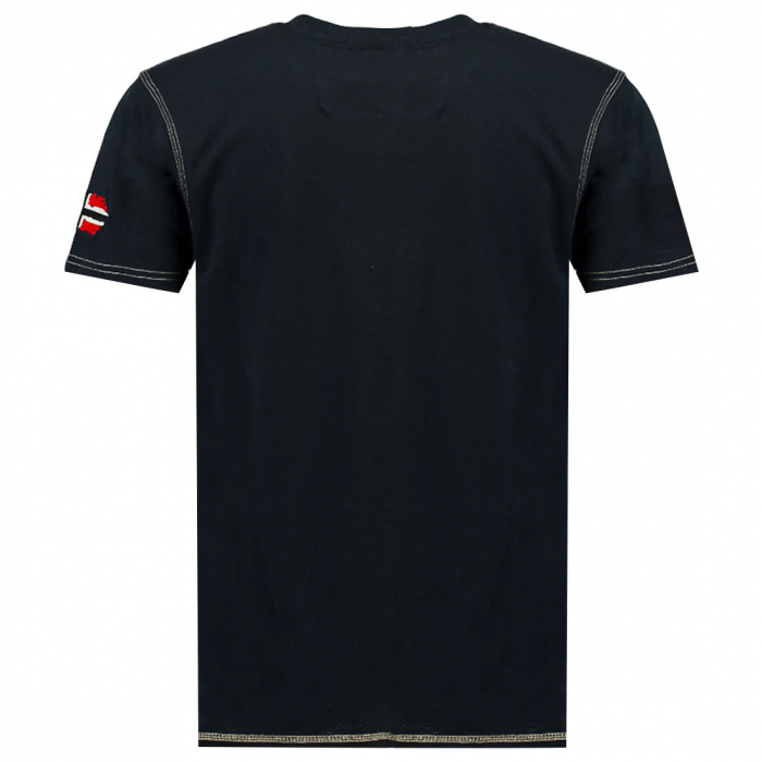 PACK 30 T-SHIRT'S JOUKY SS MEN 415 0