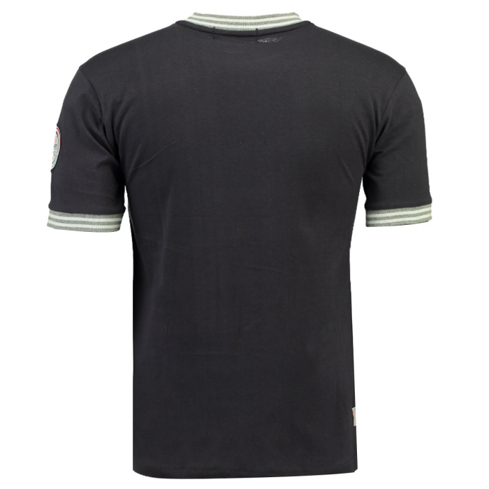 PACK 30 T-SHIRT'S JOYLING SS MEN 100 3