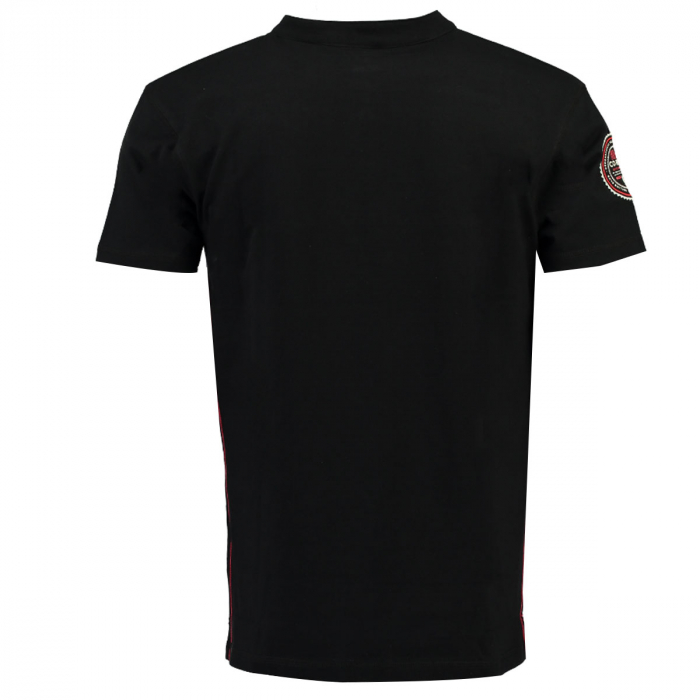 PACK 30 T-SHIRT'S JRIVE SS MEN 415 1