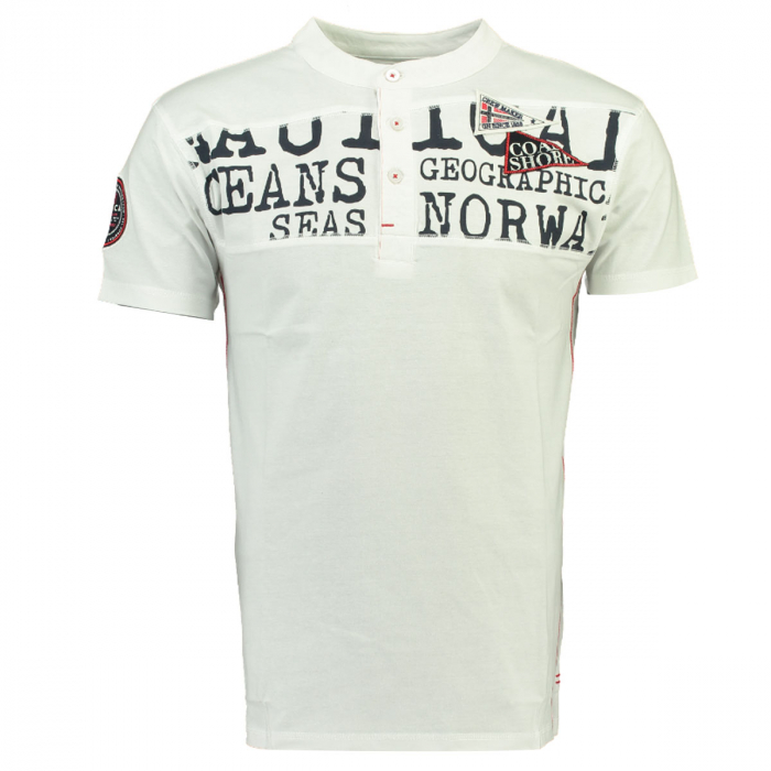 PACK 30 T-SHIRT'S JRIVE SS MEN 415 4