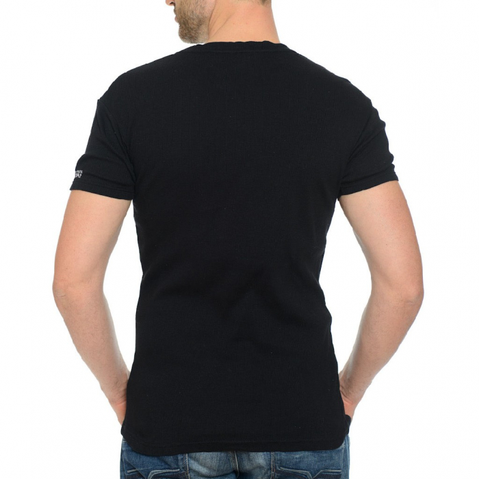PACK 30 T-SHIRT'S JUBA SS MEN 226 2