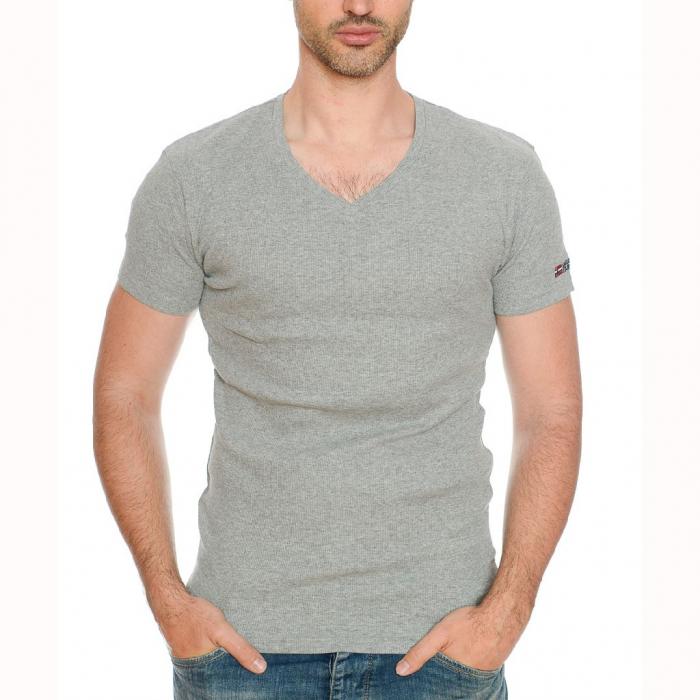 PACK 30 T-SHIRT'S JUBA SS MEN 226 4