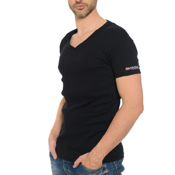 PACK 30 T-SHIRT'S JUBA SS MEN 226 3