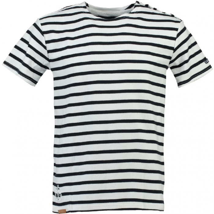 PACK 30 T-SHIRT'S JUICIO SS MEN 409 GN 2600 4