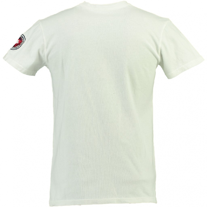 PACK 30 T-SHIRTS JANTRAIL SS MEN 100 CP 4