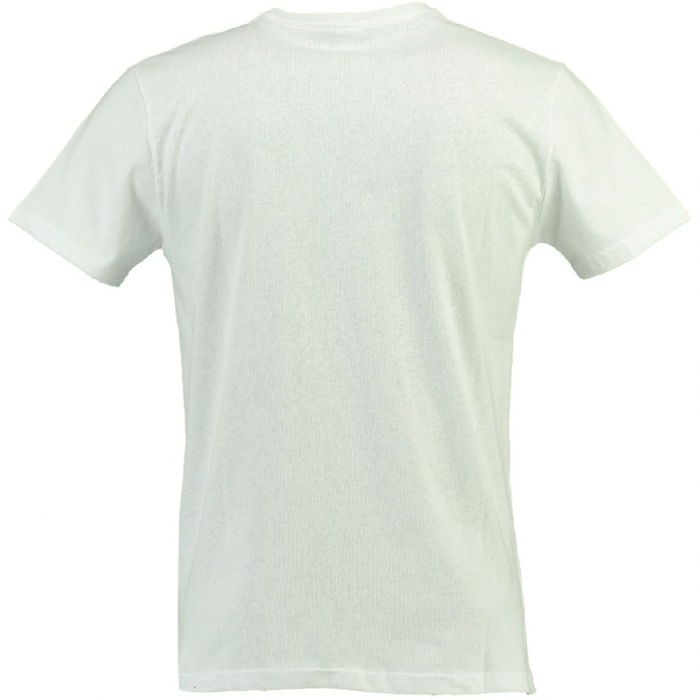 PACK 30 T-SHIRTS JAPLIN SS MEN 100 CP 4