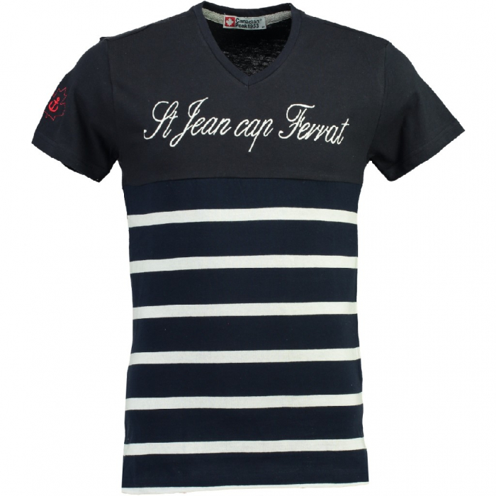 PACK 30 T-SHIRTS JAYBAY SS MEN CP 100 2