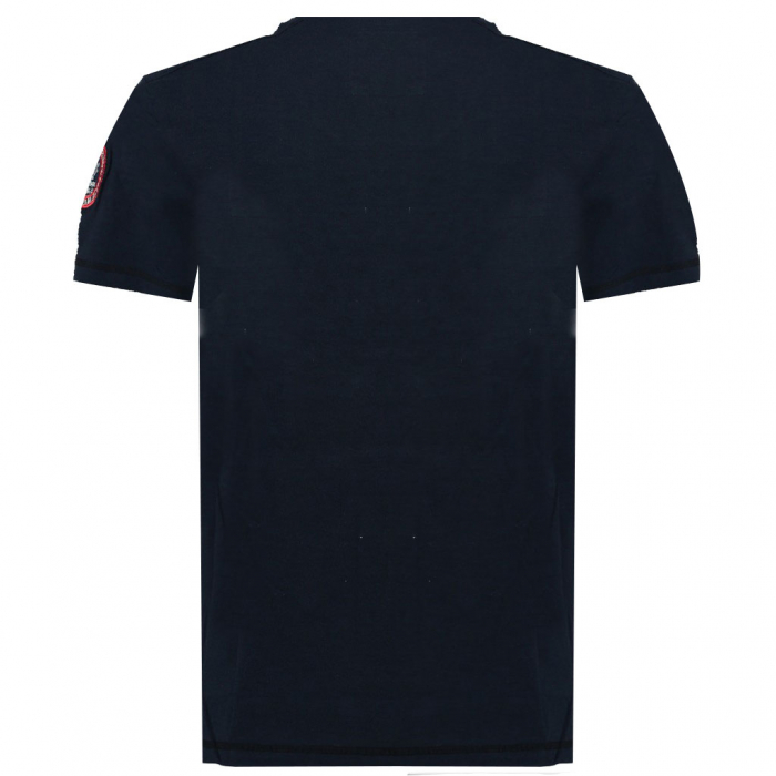 PACK 30 T-SHIRTS JECHELON SS MEN 200 CP 2600 4