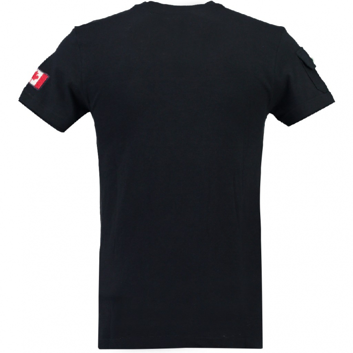 PACK 30 T-SHIRTS JIPEAK SS MEN CP 100 1