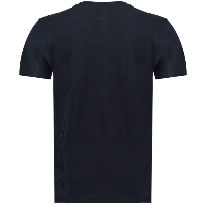 PACK 30 T-SHIRTS JOURNA SS MEN CP 100 1