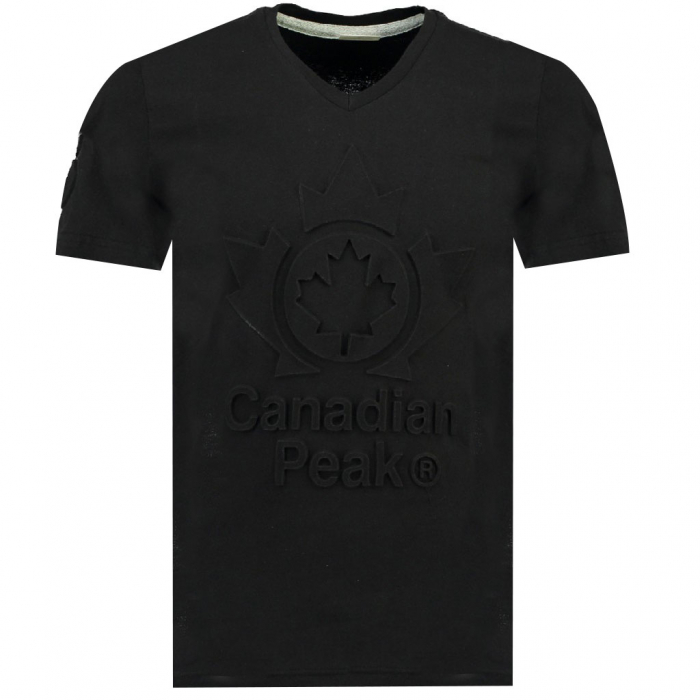 PACK 30 T-SHIRTS JOURNA SS MEN CP 100 4
