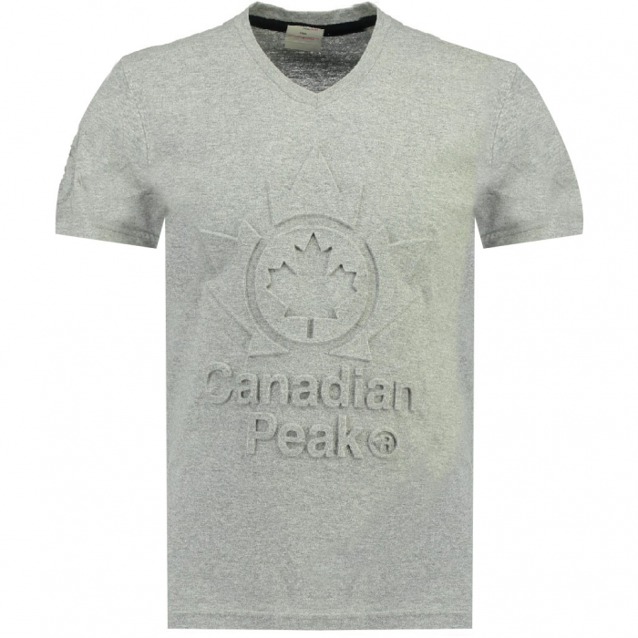 PACK 30 T-SHIRTS JOURNA SS MEN CP 100 2