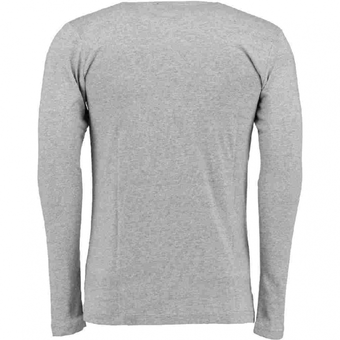 PACK 30 T-SHIRTS JUNTOR LS MEN 100 5