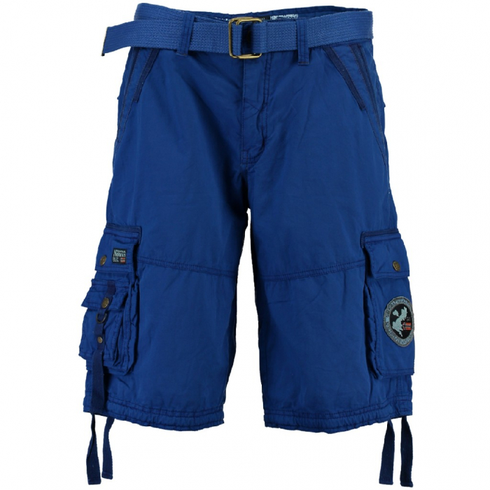 PACK 36 PANTS PANTHEON MEN 063 + BS 4