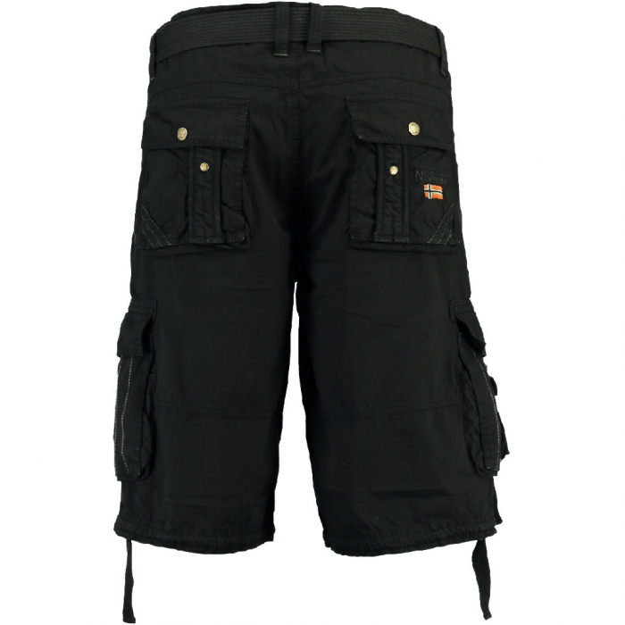 PACK 36 PANTS PANTHEON MEN 063 + BS 1