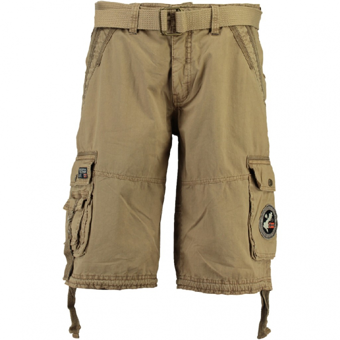 PACK 36 PANTS PANTHEON MEN 063 + BS 6