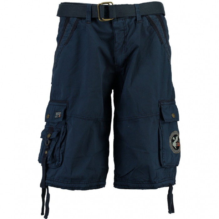 PACK 36 PANTS PANTHEON MEN 063 + BS 3