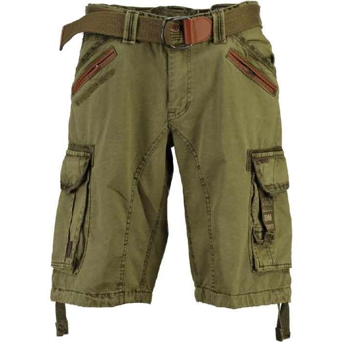 PACK 36 PANTS PAQUEBOT MEN 063 6