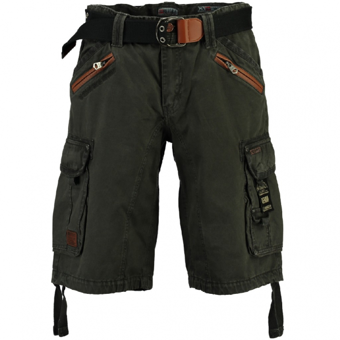 PACK 36 PANTS PAQUEBOT MEN 063 4