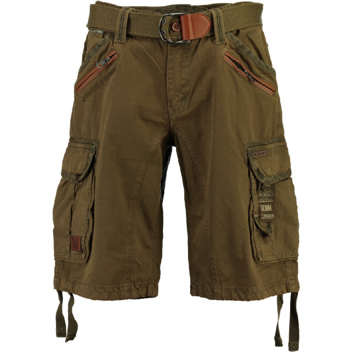 PACK 36 PANTS PAQUEBOT MEN 063 3