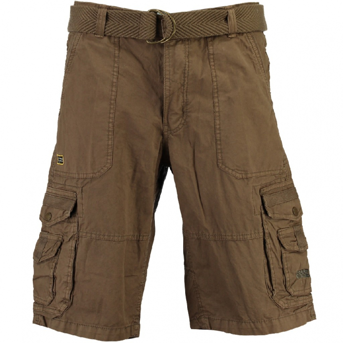 PACK 36 PANTS PEROU MEN ASS A 063 3