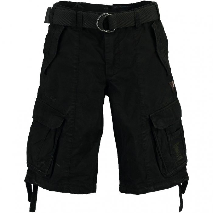 PACK 36 PANTS POMELO MEN 063 0