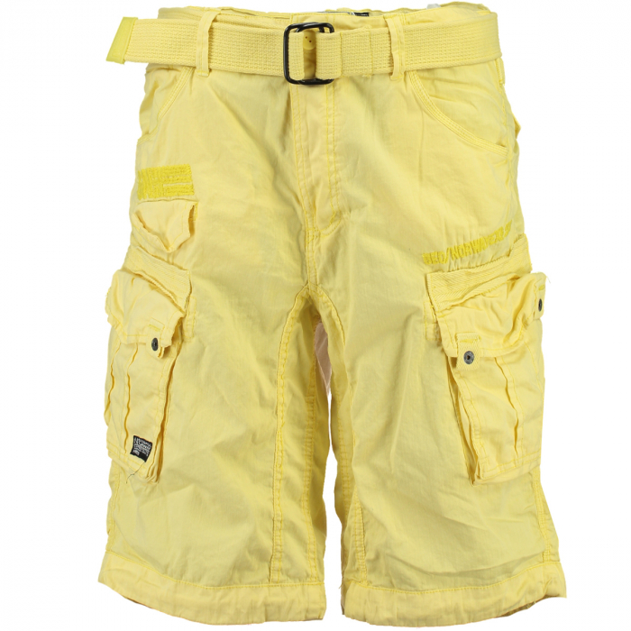 PACK 36 PANTS PANORAMIQUE MEN NEW COLOR 063 + BS3 1