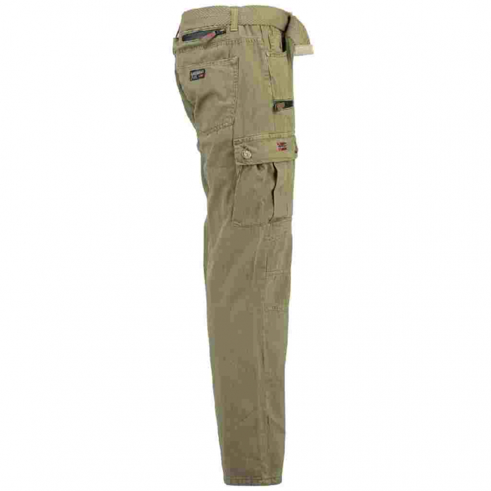 PACK 36 PANTS POLOGNE MEN 305 GN 2600 7