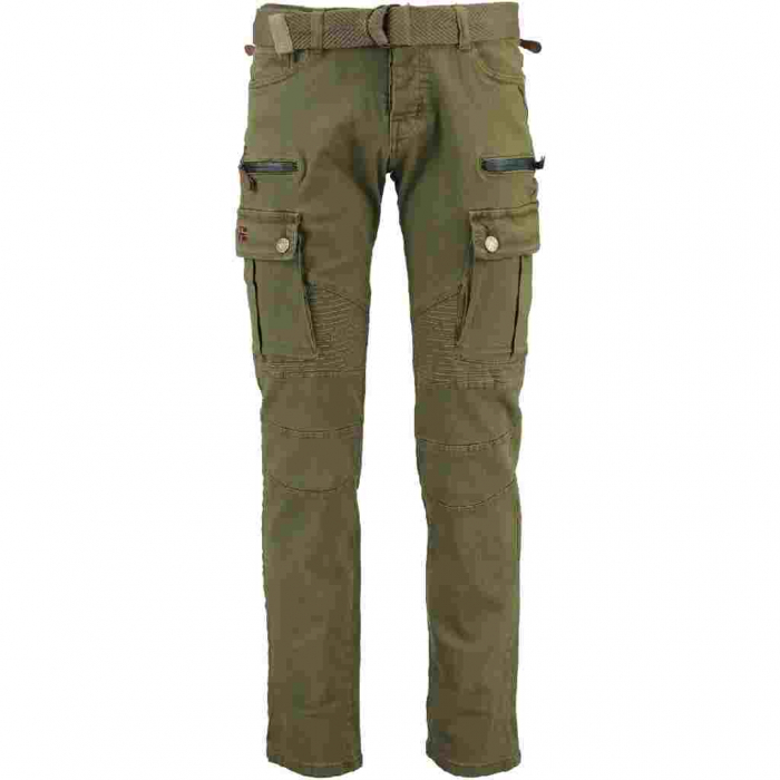 PACK 36 PANTS POLOGNE MEN 305 GN 2600 2