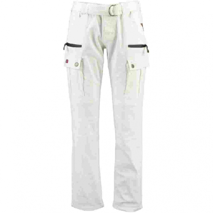 PACK 36 PANTS POLOGNE MEN 305 GN 2600 1