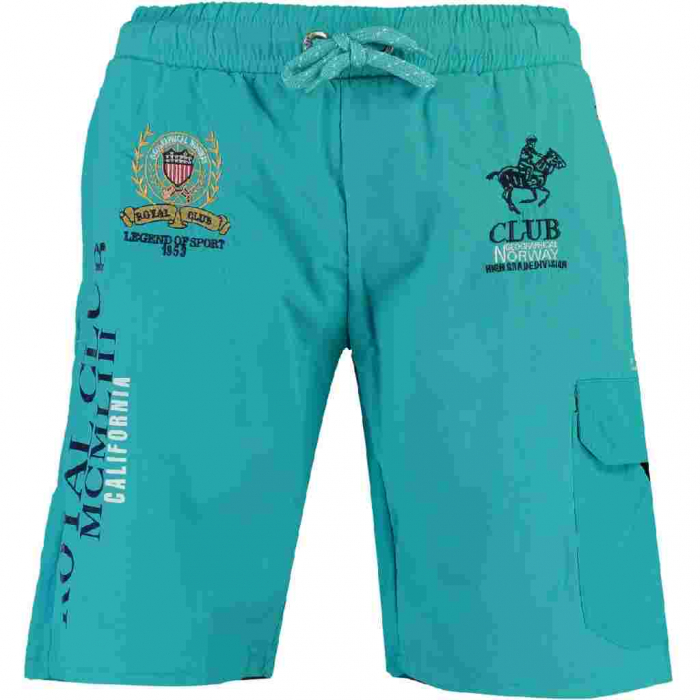 PACK 36 SWIMSUITS QIWI MEN 100 5