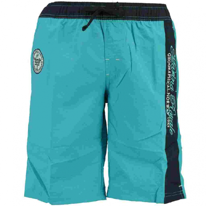 PACK 36 SWIMSUITS QUANNEE MEN ASSOR A 100 5