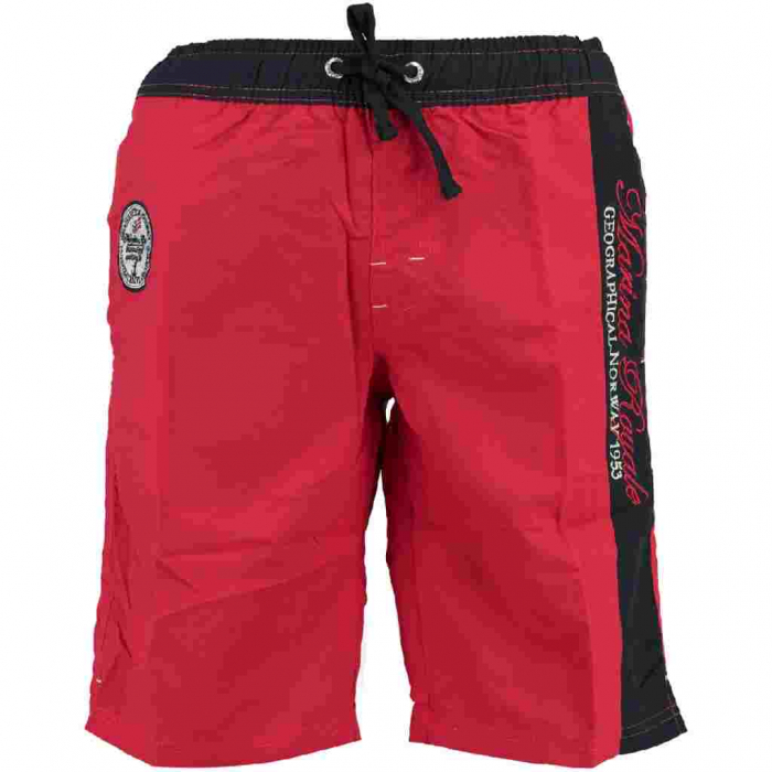 PACK 36 SWIMSUITS QUANNEE MEN ASSOR A 100 3