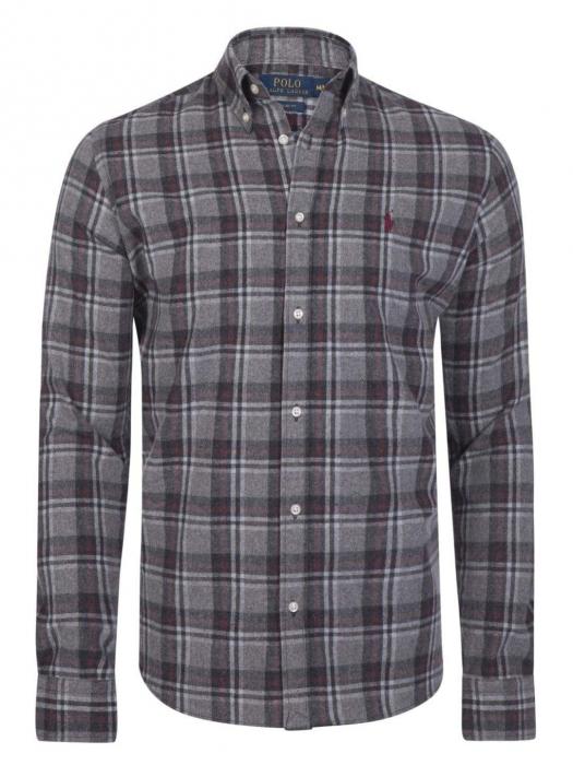 PACK 10 Ralph Lauren Men´S Shirts 0
