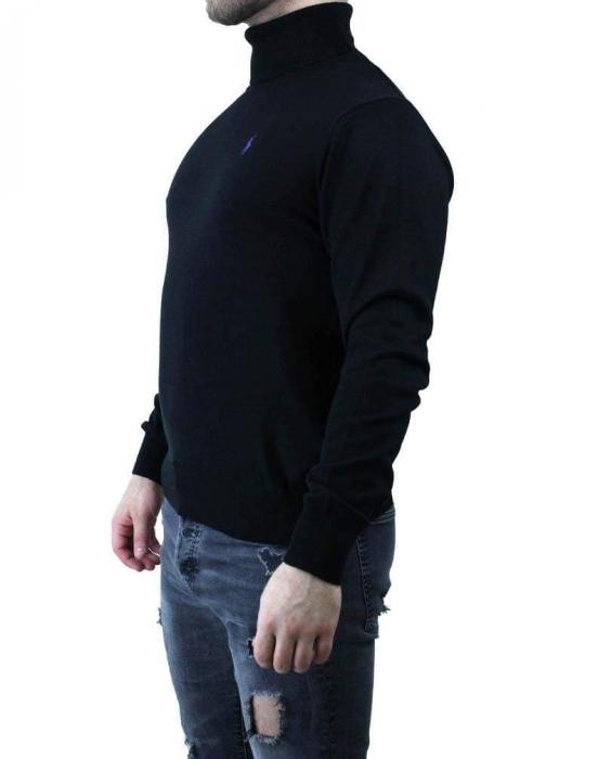 PACK 10 Ralph Lauren Rollneck Men's Pullover 0
