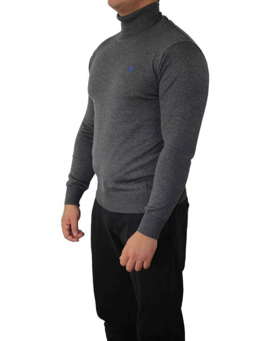 PACK 10 Ralph Lauren Rollneck Men's Pullover 2
