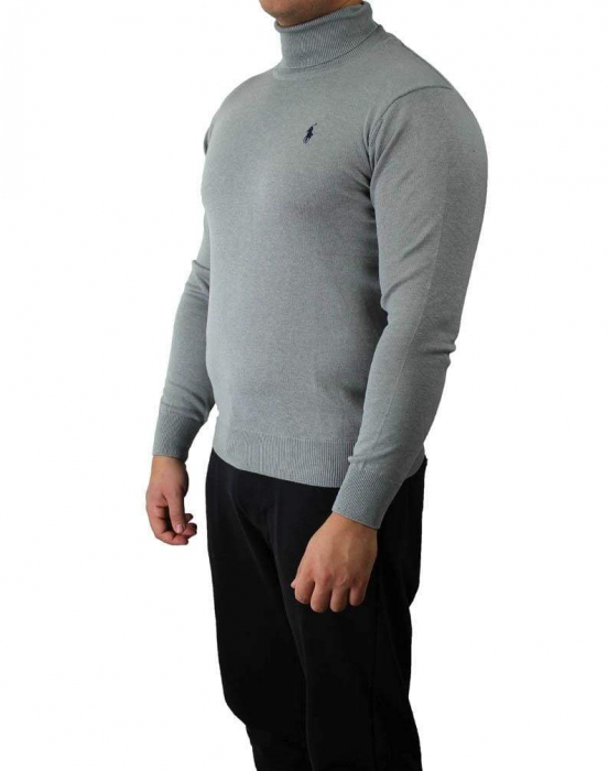 PACK 10 Ralph Lauren Rollneck Men's Pullover 3