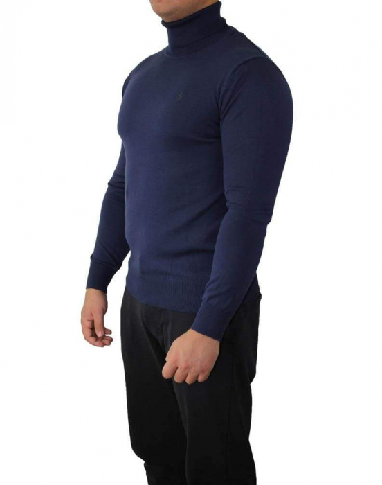 PACK 10 Ralph Lauren Rollneck Men's Pullover 4