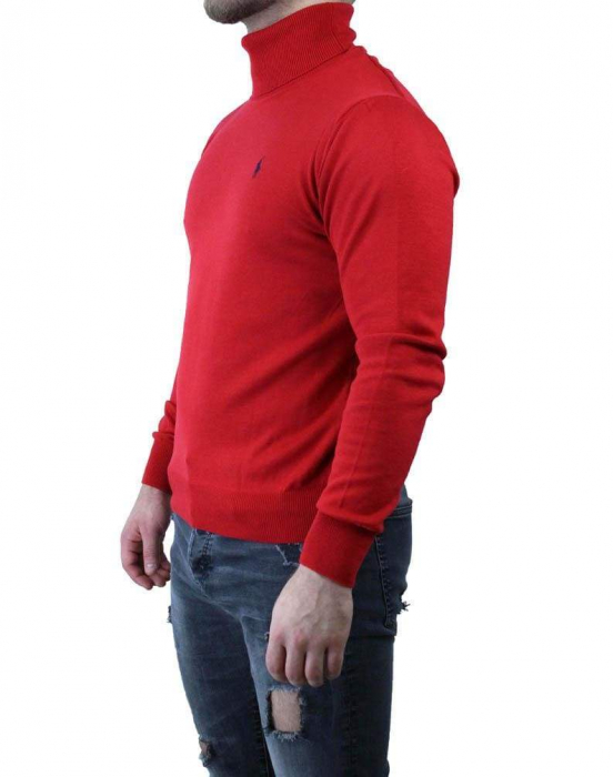PACK 10 Ralph Lauren Rollneck Men's Pullover 5