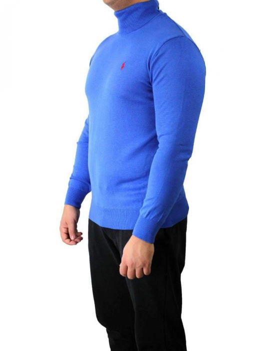 PACK 10 Ralph Lauren Rollneck Men's Pullover 6