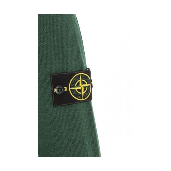 PACK 5 Fine Knit Jumper - Green 1