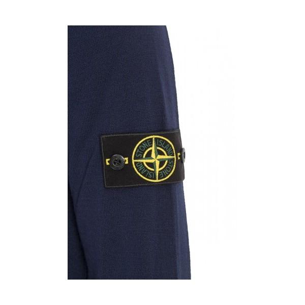 PACK 5 PACK 5 Fine Knit Jumper -Blue Navy 1
