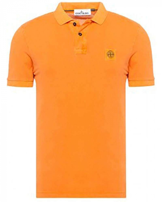 PACK 10 Stone Island Men's Polo Shirts 0