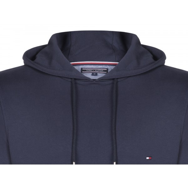 PACK 5 TOMMY HILFIGER Classic Hoodie Blue navy 1