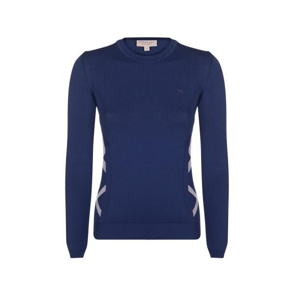 BURBERRY  Women Sweater 0