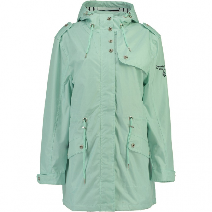 PACK 40 JACKETS ALICA LADY 005 5