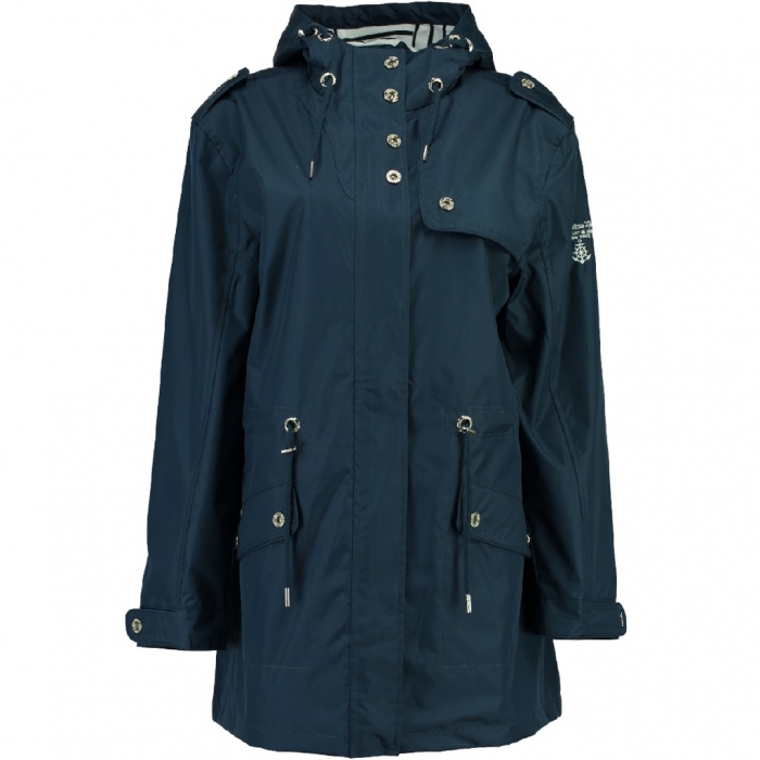 PACK 40 JACKETS ALICA LADY 005 0