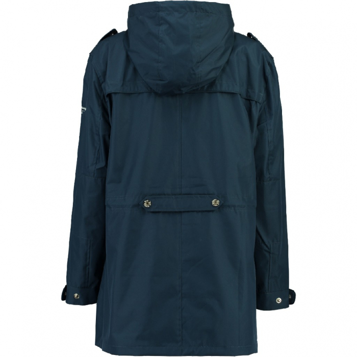 PACK 40 JACKETS ALICA LADY 005 1